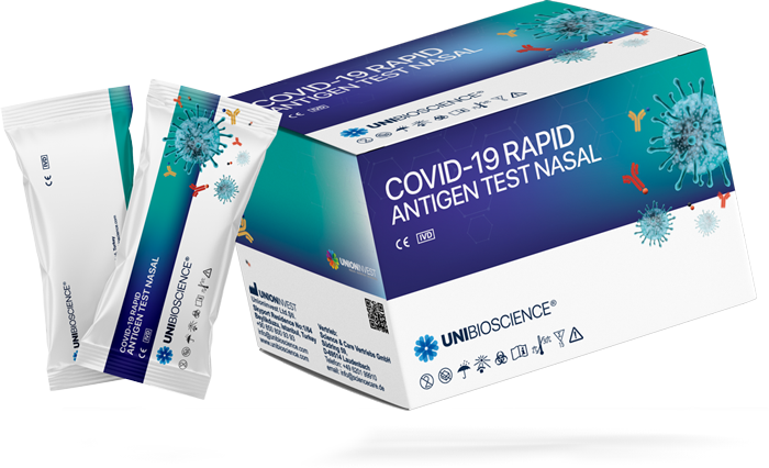 antigen_nasal_test-1