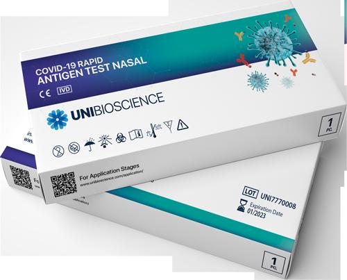 nasal_antigen_test
